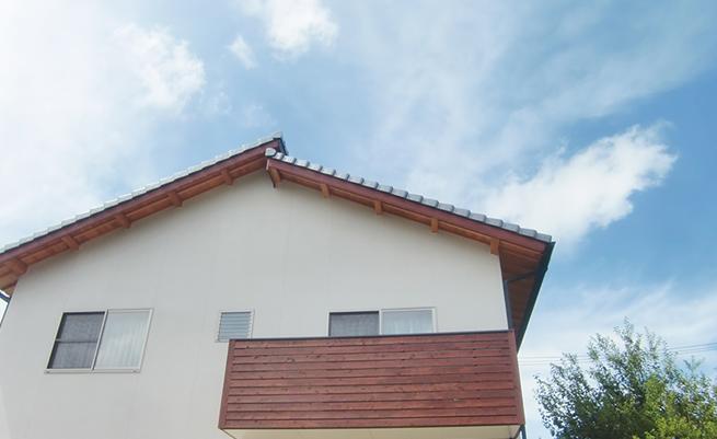 米子市で住宅・店舗の設計・施工なら|田淵建築工務店
